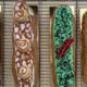 """Boulangerie """"Meunier Tu dors"""". Eclairs"""