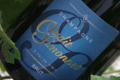 Champagne Oudit-Simonnet. Champagne brut tradition