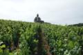 Champagne Jacques Rousseaux