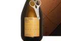 Champagne Jean Claude Mouzon. Les déliés chardonnay