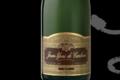 Champagne De Carlini Jean-Yves. Brut tradition premier cru