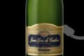 Champagne De Carlini Jean-Yves. Réserve grand cru