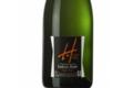 Champagne Ludovic Hatté. Cuvée Arthur