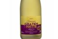 Champagne Ludovic Hatté. Gratien Hatté grand cru