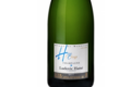 Champagne Ludovic Hatté. Cuvée l'éloge
