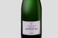 Champagne Bernard Hatté & Fils. Brut tradition