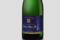 Champagne Bernard Hatté & Fils. Brut Tradition - Cuvée des Cavaliers