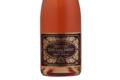 Champagne Jean Lallement et Fils. Rosé