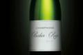 Champagne Barbier-Roze. Classique