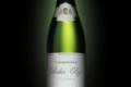 Champagne Barbier-Roze. Sélection