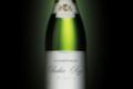 Champagne Barbier-Roze. Réserve