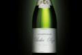 Champagne Barbier-Roze. Réserve zéro