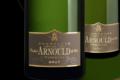 Champagne Michel Arnould et fils. réserve grand cru