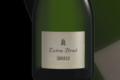 Champagne Michel Arnould et fils. Extra brut grand cru