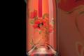 Champagne Michel Arnould et fils. Fleur de rosé grand cru