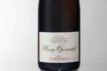 Champagne Quenardel Hervy. Rosé de saignée