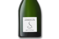 Champagne Janisson. Brut nature