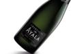 Champagne Ayala. Brut majeur
