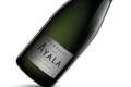Champagne Ayala. Brut nature