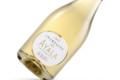 Champagne Ayala. Blanc de blancs