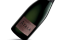 Champagne Ayala. Millésimé