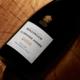 Champagne Bollinger. La grande année