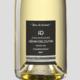 Champagne Hénin Delouvin. Chardonnay