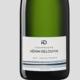 Champagne Hénin Delouvin. Grande réserve