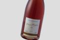 Champagne Pascal Hénin. Brut rosé