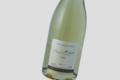 Champagne Pascal Hénin. Brut blanc de blancs