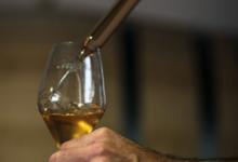 Champagne R. Pouillon Et Fils. Coteaux Champenois blanc