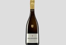 Champagne Philipponnat. Royal réserve brut