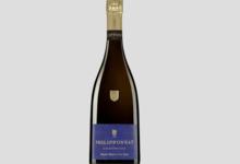 Champagne Philipponnat. Royal réserve non dosé