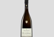 Champagne Philipponnat. Clos des Goisses