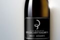 Champagne Billecart Salmon. Champagne brut réserve