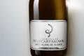 Champagne Billecart Salmon. Champagne blanc de blancs grand cru