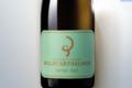 Champagne Billecart Salmon. Champagne demi-sec