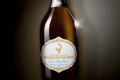 Champagne Billecart Salmon. Cuvée Louis Salmon
