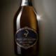 Champagne Billecart Salmon. Le clos Saint-Hilaire