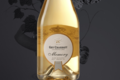 Champagne Guy Charbaut. Memory Blanc de blancs
