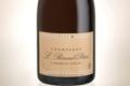 Champagne Bénard-Pitois. Brut rosé LB
