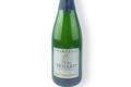 Champagne Philippe Benard. Champagne blanc de blancs