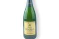 Champagne Philippe Benard. Cuvée de réserve