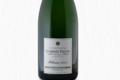 Champagne Gabriel Pagin Fils. Millésime premier cru