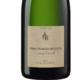 Champagne Ricciuti. Cuvée blanc de blancs
