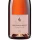 Champagne Ricciuti. Cuvée rosé