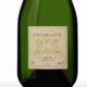 Champagne Ricciuti. Cuvée Prestige Grand'Maison