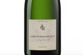 Champagne Ricciuti. Cuvée extra brut