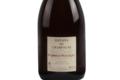 Champagne Fabrice Roualet. Ratafia