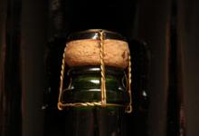 Champagne Pascal Autréau